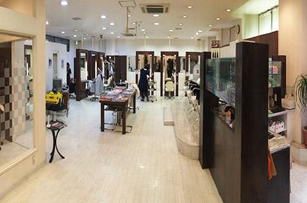 shop_sangentyaya