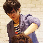 voice_kikuchi