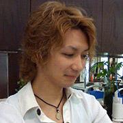 voice_obata
