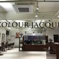 Colour Jacques 市ヶ尾店リニューアルOPEN