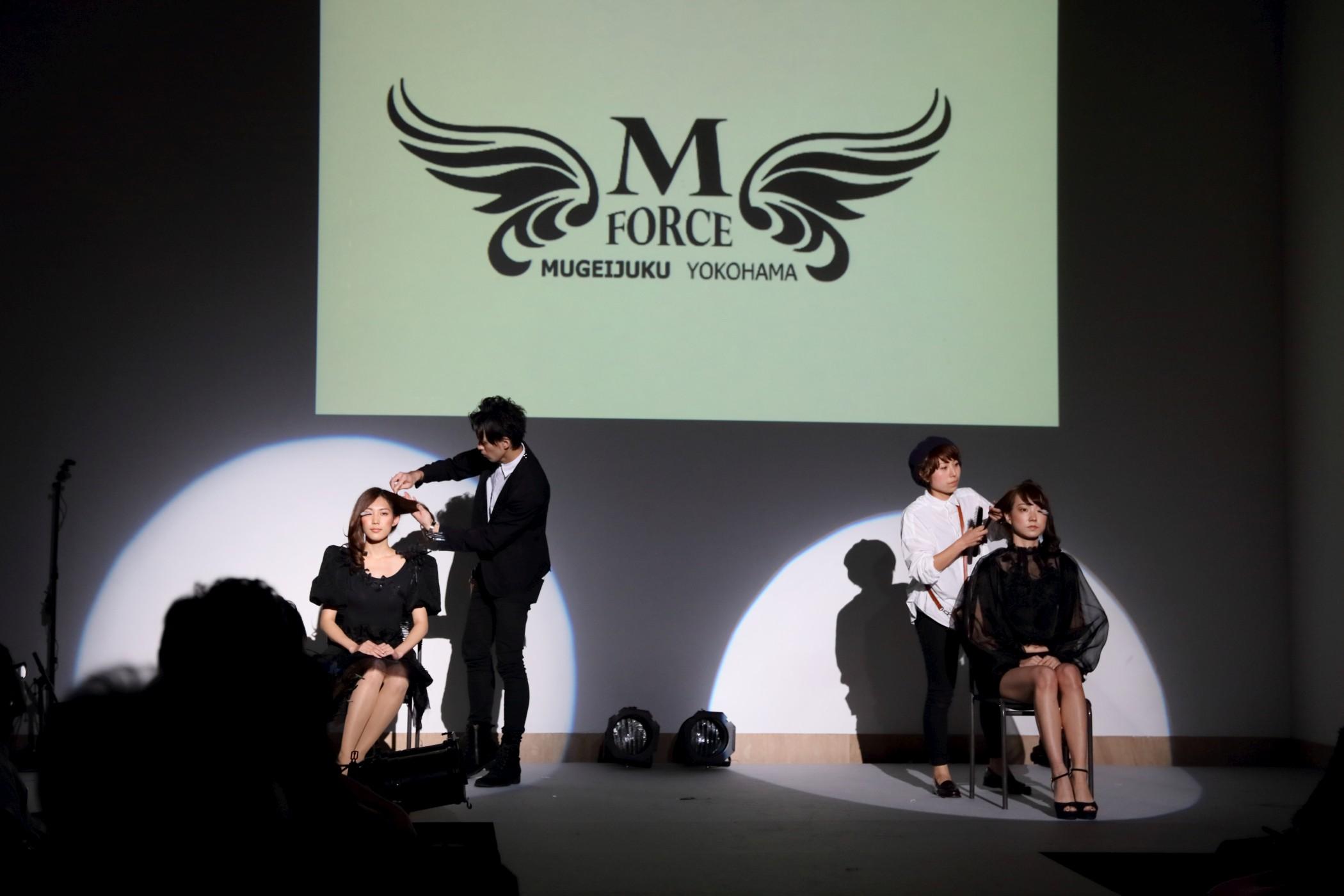 daikanyama2016-1