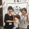 第4回 「 M-FORCE 」 講習会