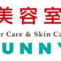 FUNNY 仙台鈎取店 リニューアルオープン !