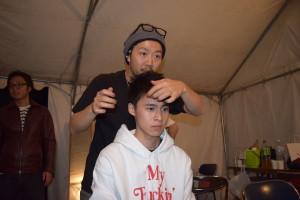 YNU_M_0045