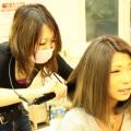 スタイル撮影 !Ares' Hairz (アレスヘア)  町田 店 – 2018 春