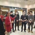 仙台エリア 技術講習会
