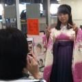 ご卒業おめでとう御座います | 卒業式は 袴 がオススメ!