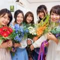 横浜国立大学 ミスYNUコンテスト & ミスターYNUコンテスト 2018を応援しています!