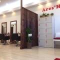 Ares' Hairz 志木 店 オープン!