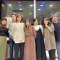 Ares'Hairz いわき平店 閉店のお知らせ