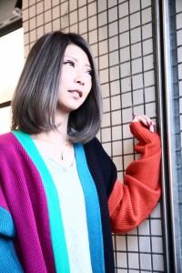 haru2018_L_1-0153