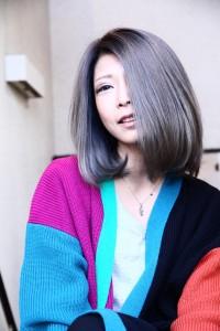 haru2018_L_8-0173
