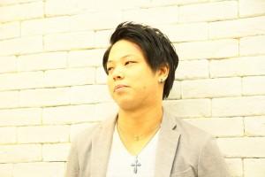 haru2018_M_7-0029