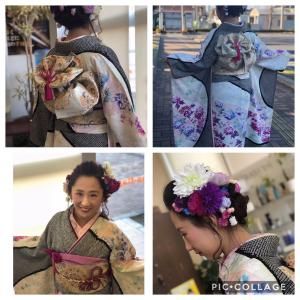 seijin2019_akatsuka_hitachinaka1