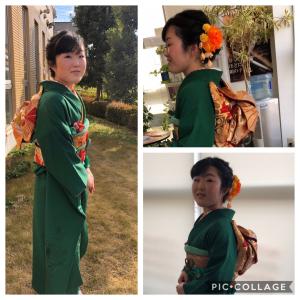 seijin2019_akatsuka_hitachinaka2