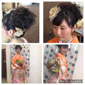 seijin2019_akatsuka_hitachinaka3