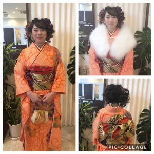 seijin2019_akatsuka_hitachinaka6