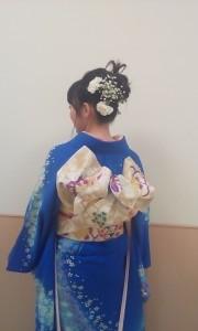 seijin2019_ebina1