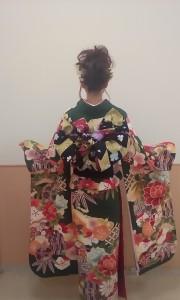 seijin2019_ebina10
