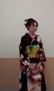 seijin2019_ebina2
