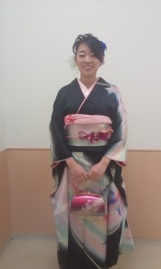 seijin2019_ebina4