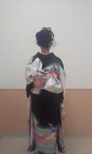 seijin2019_ebina5