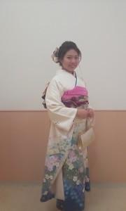 seijin2019_ebina7