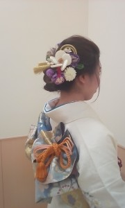 seijin2019_ebina8