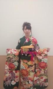 seijin2019_ebina9