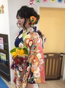 seijin2019_higashisapporo2