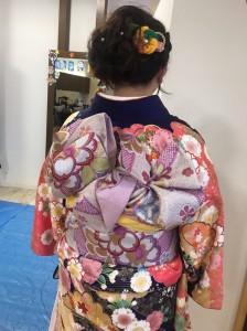 seijin2019_higashisapporo3