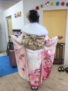 seijin2019_higashisapporo4
