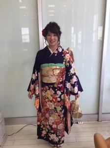 seijin2019_ichinazaka1