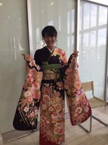 seijin2019_ichinazaka3