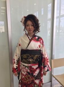 seijin2019_ichinazaka4