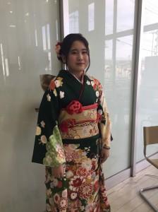 seijin2019_ichinazaka5