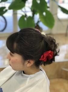 seijin2019_nagayama11