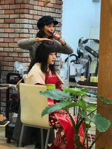 seijin2019_nagayama33