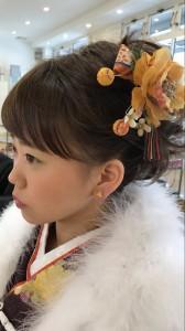seijin2019_nagayama38
