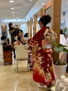 seijin2019_nagayama40