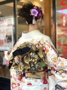 seijin2019_nagayama63