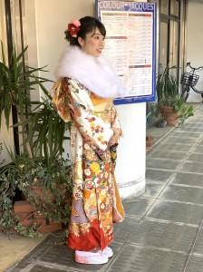 seijin2019_nagayama67