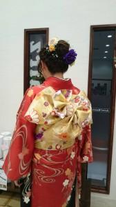 seijin2019_shinnara2