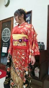 seijin2019_shinnara3