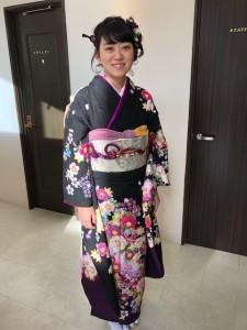 seijin2019_sumiyoshidai1
