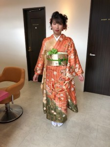 seijin2019_sumiyoshidai4