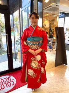 seijin2020_cj_aobadai10