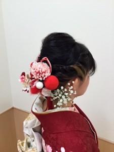 seijin2020_ebina5