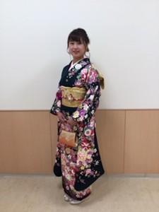 seijin2020_ebina6