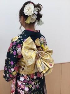 seijin2020_ebina7